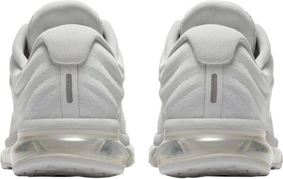 Max »air 2017 Sneaker Nike Se« Sportswear OP1qxpw