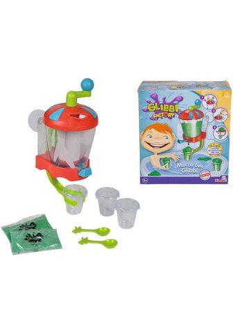 SIMBA Vonios žaislai