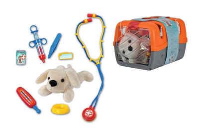 SIMBA Spielzeug-Arztkoffer »Tierarztkoffer«