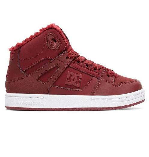 DC Shoes »Pure WNT« Winterboots
