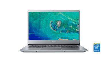 Acer Notebook/Ultrabook »SF314-54-35Q0 I3-8130U 14IN«
