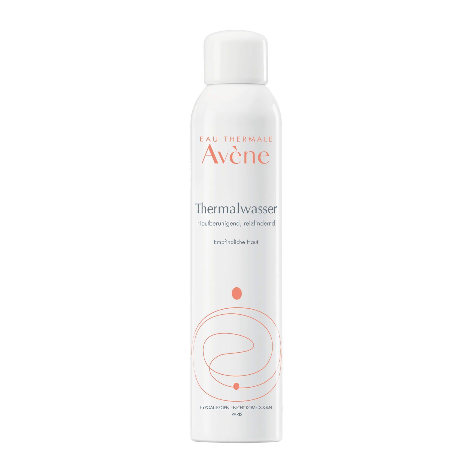 Avene Avene Thermalwasser Spray, 300 ml