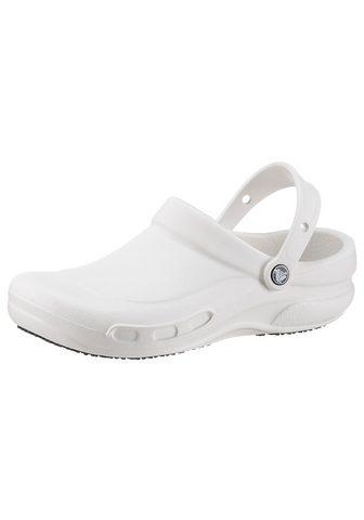 CROCS Darbiniai batai »Bistro«