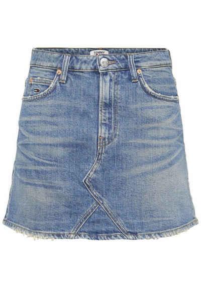 a38dac63640f Jeansröcke für Damen » Jeansrock kaufen   OTTO