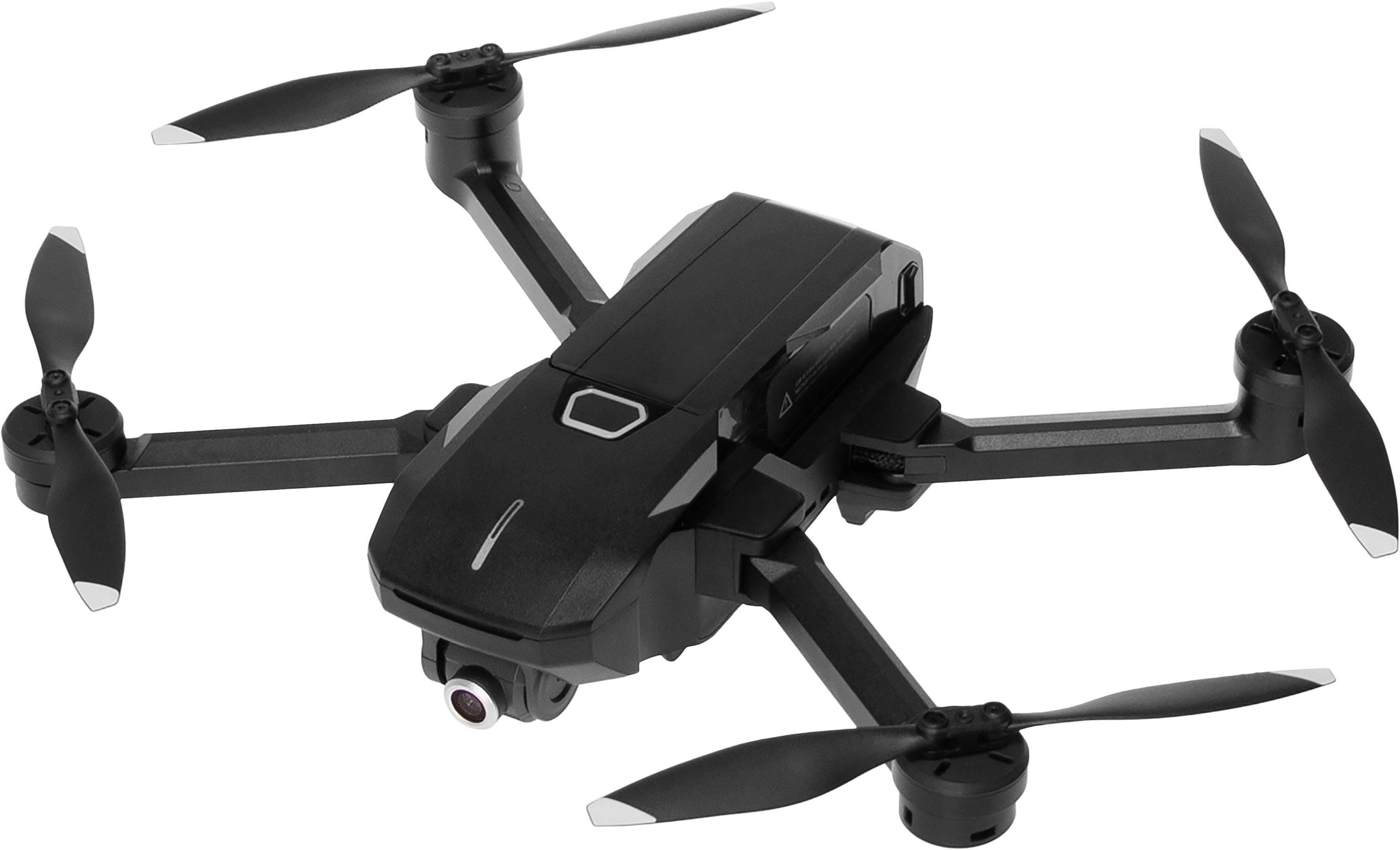 Holzpfosten Zaun Preisvergleich Die Besten Angebote Online Kaufen Chart Electrical Circuits T38052 Drohne Mantis Q