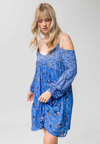 Esprit Kleider online kaufen | OTTO