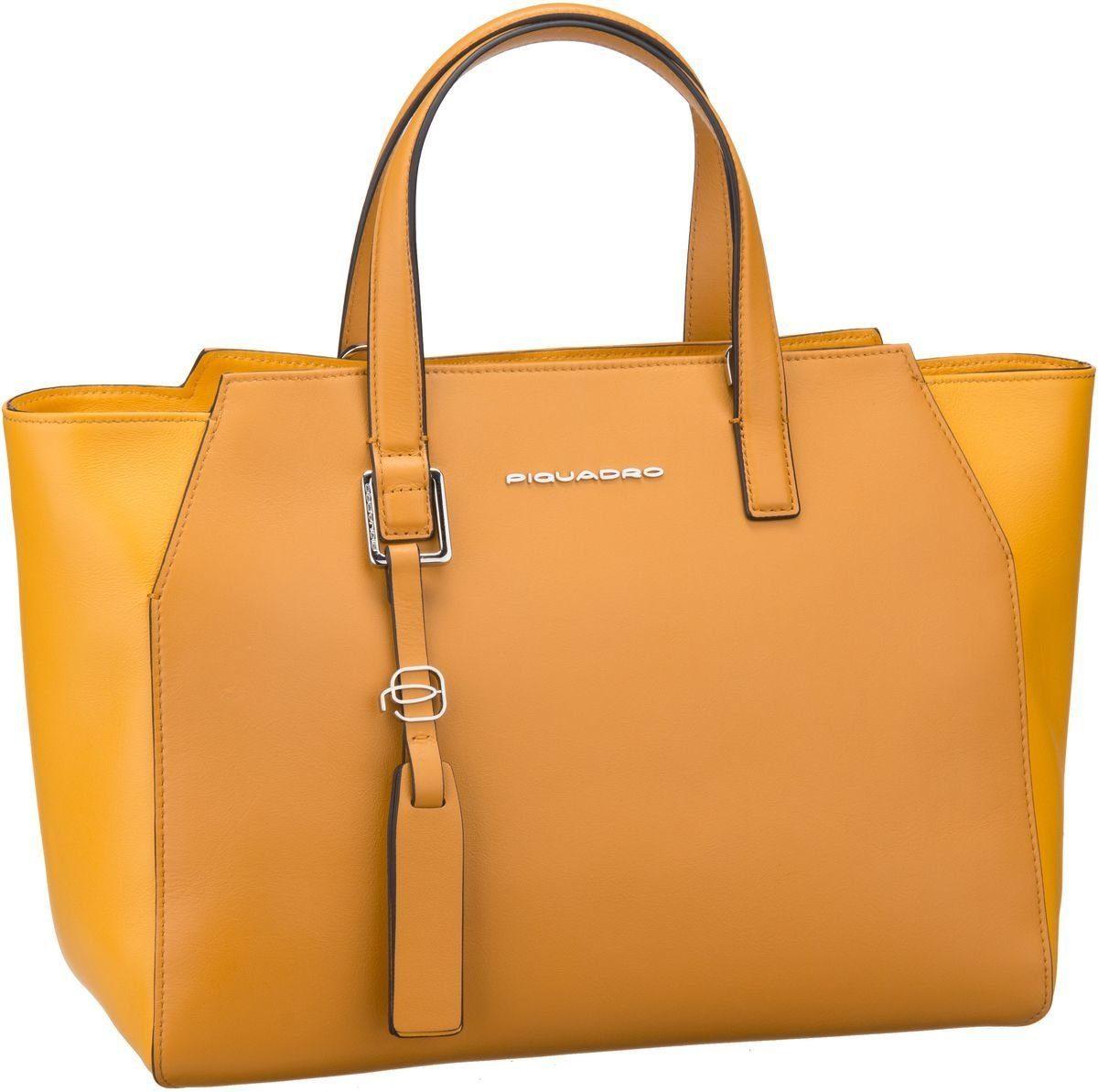 Piquadro Handtasche »Muse Special 4326«