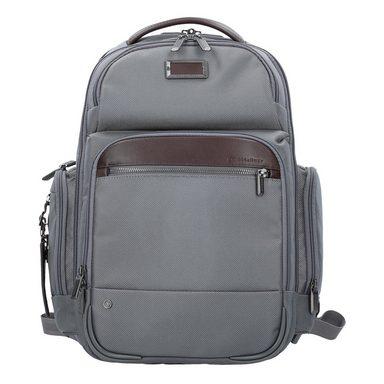Laptopfach Rucksack Brief amp;riley Briggs Business Cm 44 wYz0q1