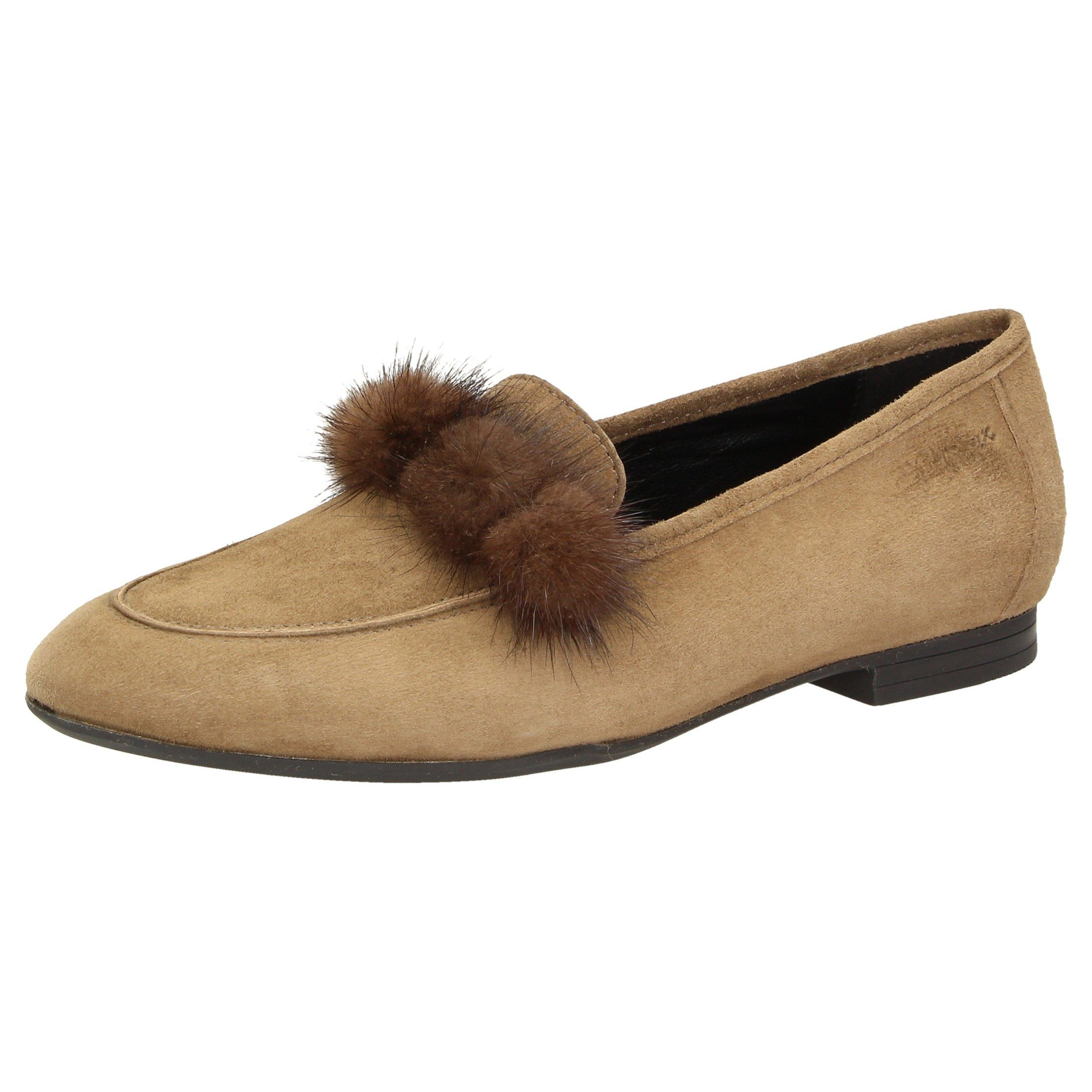 SIOUX »Godiwa-705« Slipper