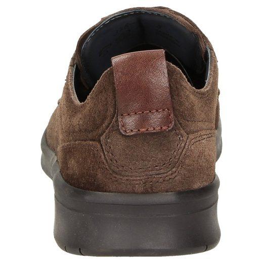 »heimito Sneaker 700 Sioux »heimito xl« Sioux 700 Sioux 700 Sneaker »heimito xl« qIOwBg5n7n