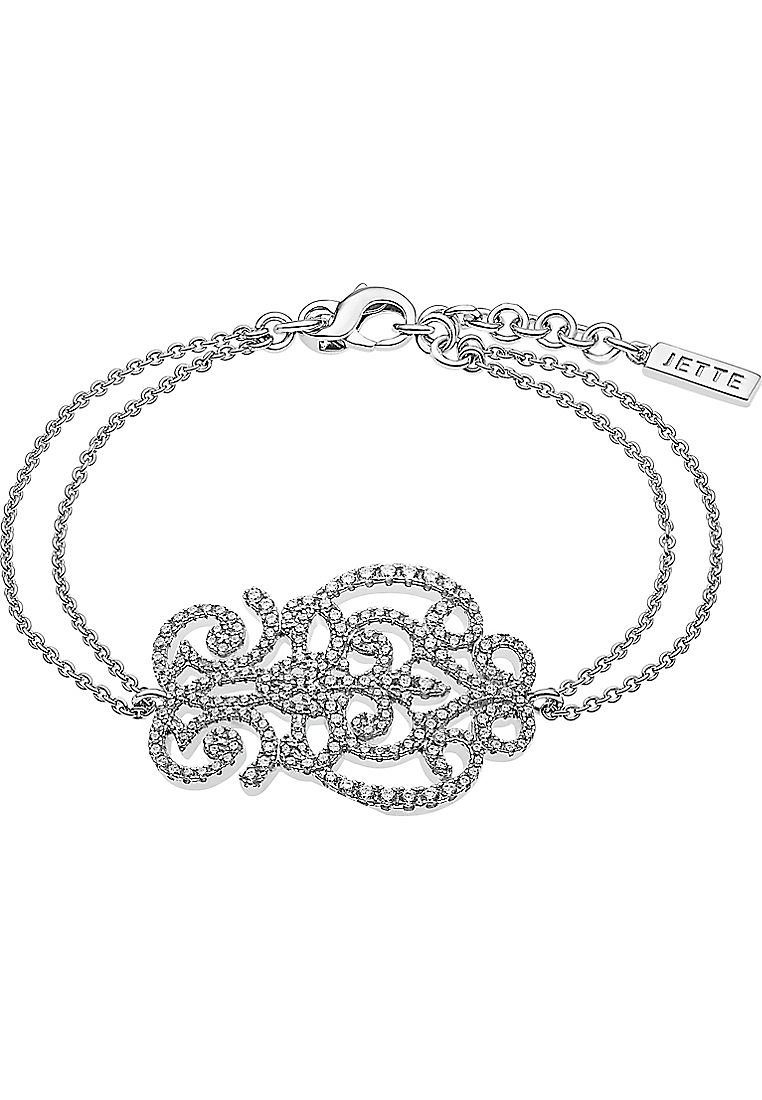 JETTE Armband »87387461«