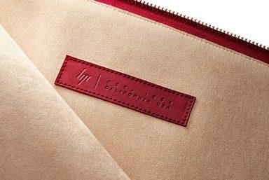 »leather Spectre Split Hp Split »leather Spectre Hp Sleeve« TaYHXa