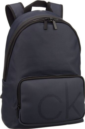 Backpack« Daypack »ck Rucksack Calvin Klein Point qXT88w