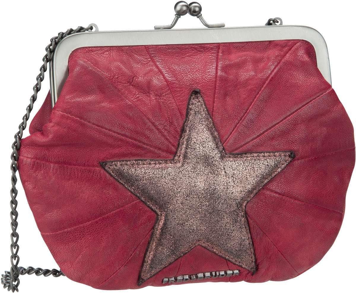 FREDsBRUDER Handtasche »Smithy«