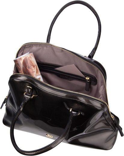 L »bastienne Handtasche L 1794« Credi Credi 05O0w6q