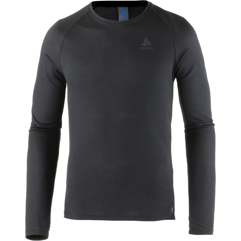 Outdoor-Bekleidung Camping & Outdoor Sherpa Kira Tee Women Black 2019 Kurzarmshirt schwarz weiß
