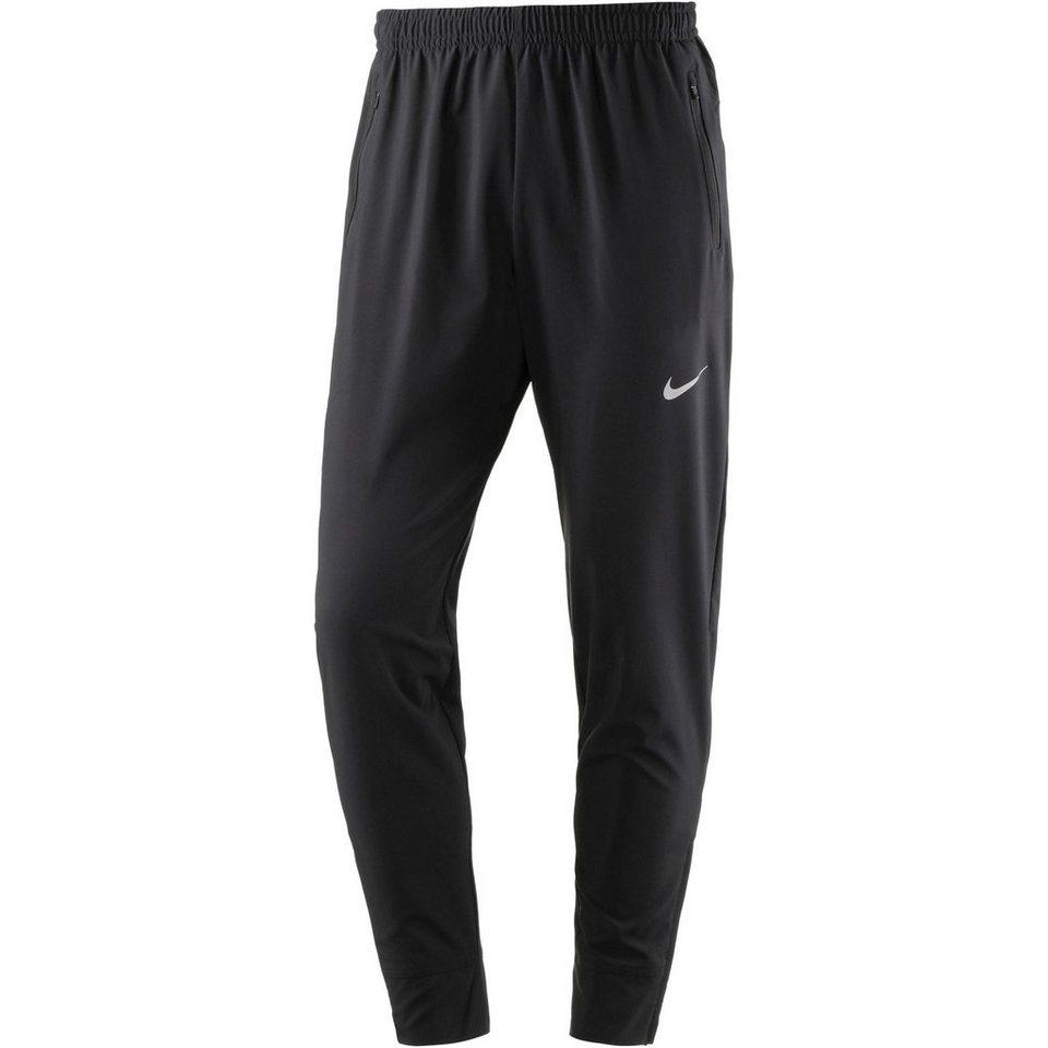 a2541c739f99f1 Nike Laufhose »Essential« online kaufen