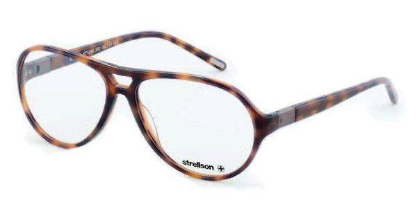 Strellson Brille »Byron ST1266«