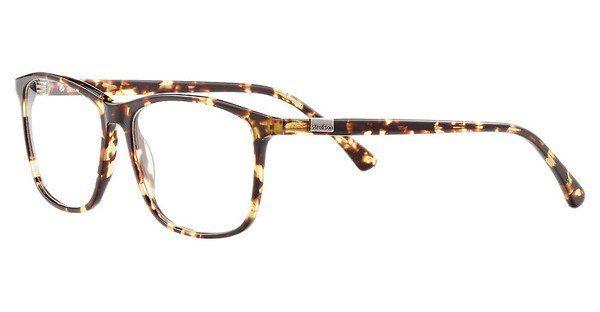 Strellson Brille »ST5204«