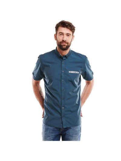 1573c2865906 Engbers Hemden online kaufen   OTTO