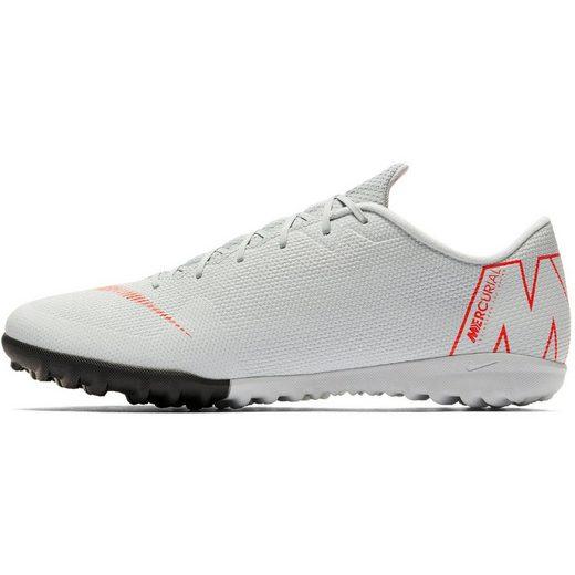 Nike »MERCURIAL VAPORX 12 ACADEMY TF« Fußballschuh