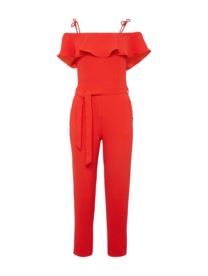 tom-tailor-denim-jumpsuit-off-shoulder-jumpsuit-mit-guertel-knallrot.jpg  formatz  9800614576