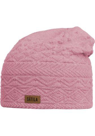 SÄTILA OF SWEDEN Sätila of Sweden kepurė su gražus Stri...