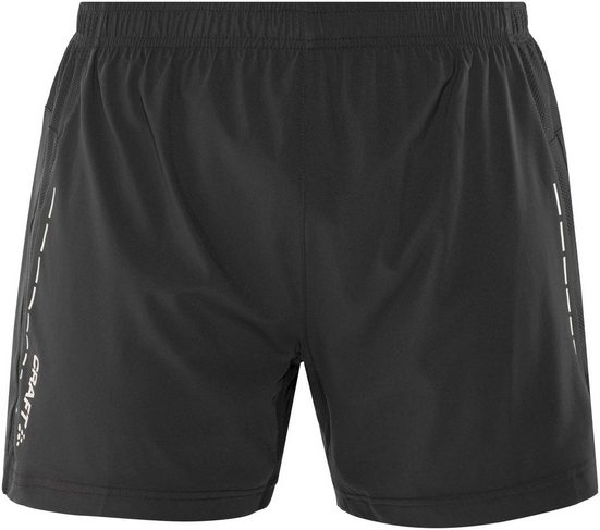in 1 Craft »essential Shorts 2 Men« Hose wqt1Cptv