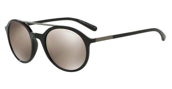 Herren Giorgio Armani Herren Sonnenbrille AR8077  | 08053672674880