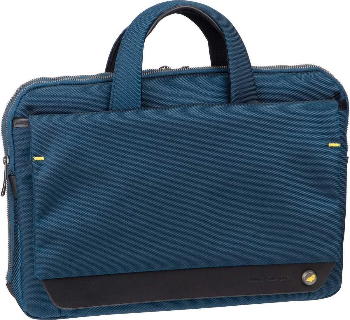 »mr Stc03« Slim Mandarina Aktentasche Briefcase Duck zSwxqB