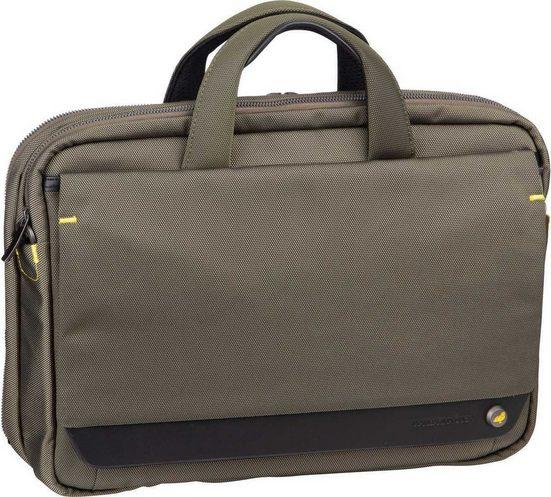 Briefcase Tablet »mr Notebooktasche Duck Stc02« Mandarina Y6qIBx1