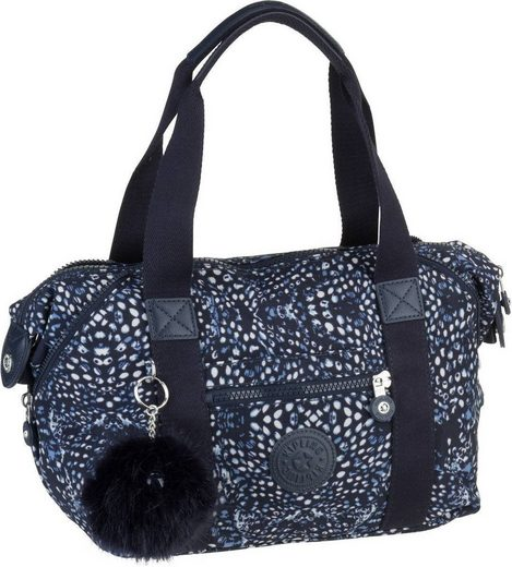 Plus« Handtasche Basic Kipling »art Mini BzxHw17n7q