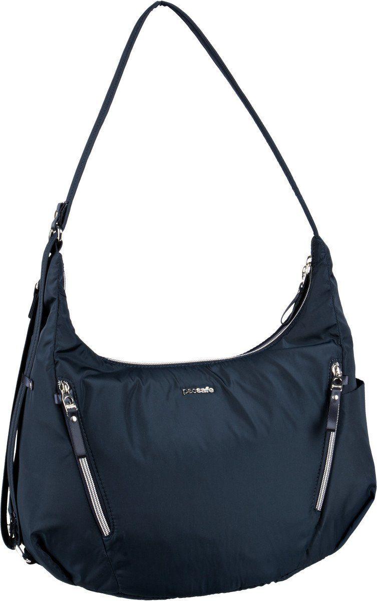 Pacsafe Handtasche »Stylesafe Convertible Crossbody«