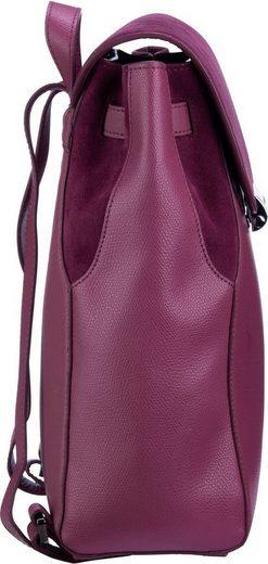 Ttt02« Red Mandarina Backpack Plum RucksackDaypack »diana Duck 8nN0OPXZwk
