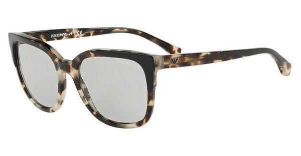 SchöN Männer Und Frauen Explosion Modelle Farbe Gradienten Sonnenbrille Klassische Marine Film Sonnenbrille Sonnenbrille Bekleidung Zubehör Sonnenbrillen SchöNer Auftritt