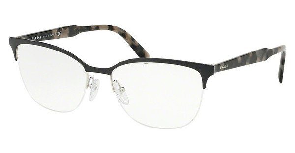 PRADA Herren Brille »PR 53VV«