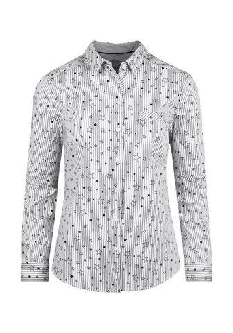 BIANCA Marškiniai »DOENA«