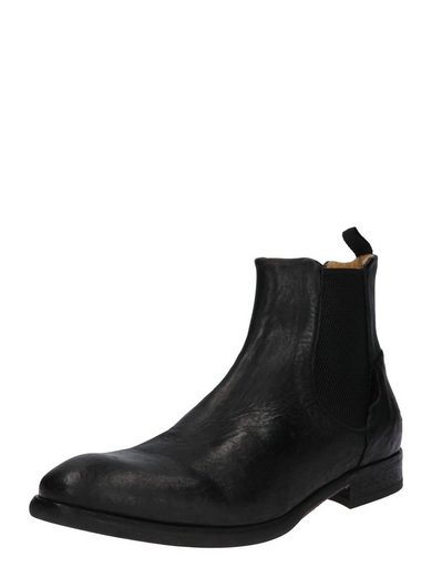 Hudson London »Watchley« Chelseaboots