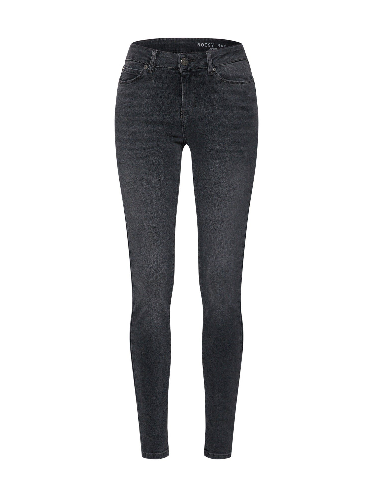 Noisy may Skinny-fit-Jeans