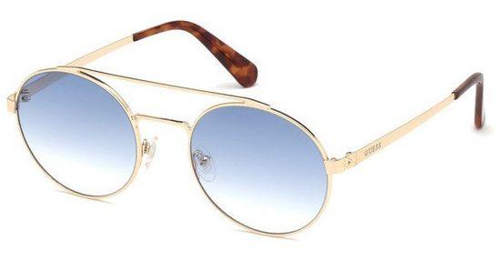 Guess Herren Sonnenbrille »GU6940«