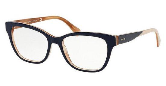 RALPH Damen Brille »RA7099«