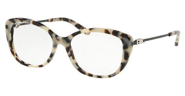 Auschecken 2019 professionell große Auswahl an Designs Ralph Lauren Damen Brille »RL6174«, Vollrand Brille online kaufen | OTTO