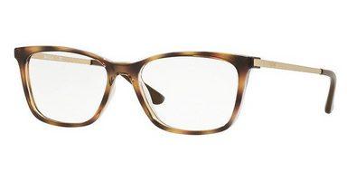 VOGUE Damen Brille »VO5224«