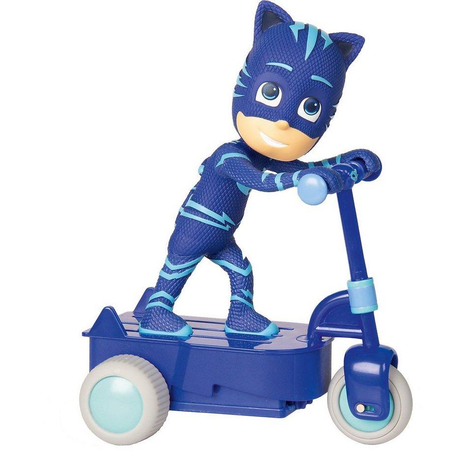 IMC TOYS PJ Masks Catboy auf dem Skateboard kaufen