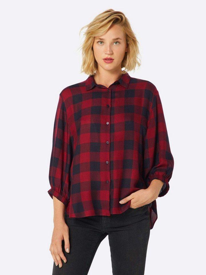 Lee® Klassische Bluse