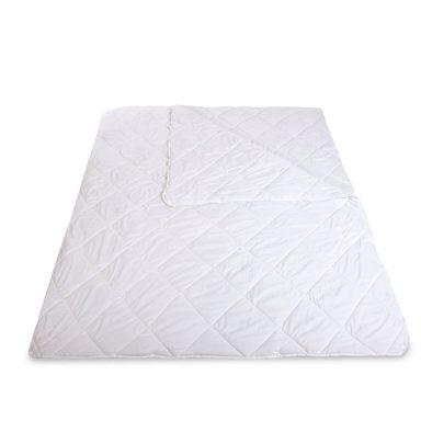 Balak Home Steppdecke, Vierjahreszeitenbettdecke »White Collection«