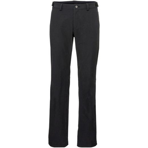 VAUDE Outdoorhose »Trenton Pants III«