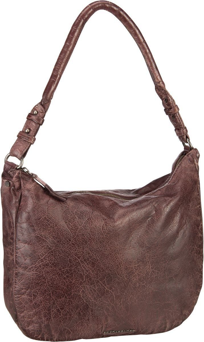 Handtasche Fredsbruder Fredsbruder Hw« »gem Fredsbruder Handtasche Handtasche Hw« »gem Hw« »gem w6YwqUr