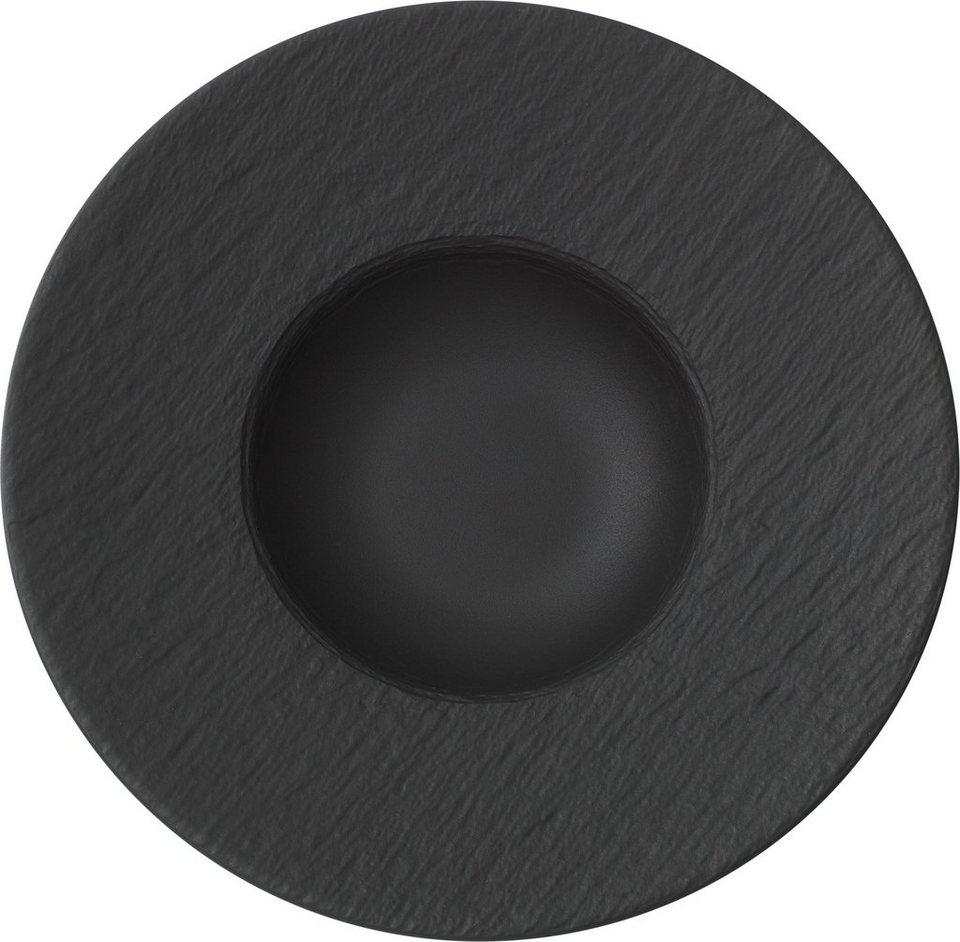 villeroy boch pastateller manufacture rock otto. Black Bedroom Furniture Sets. Home Design Ideas