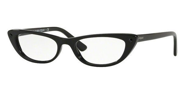 VOGUE Damen Brille »VO5236B«